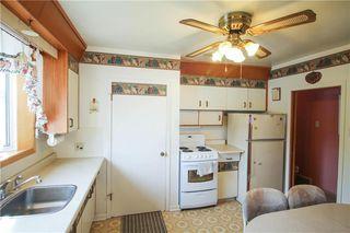 Photo 7: 132 Vryenhoek Crescent in Winnipeg: Residential for sale (3F)  : MLS®# 202005881
