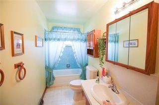 Photo 14: 132 Vryenhoek Crescent in Winnipeg: Residential for sale (3F)  : MLS®# 202005881