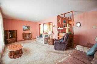 Photo 10: 132 Vryenhoek Crescent in Winnipeg: Residential for sale (3F)  : MLS®# 202005881