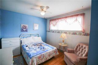 Photo 13: 132 Vryenhoek Crescent in Winnipeg: Residential for sale (3F)  : MLS®# 202005881
