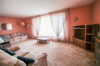 Photo 8: 132 Vryenhoek Crescent in Winnipeg: Residential for sale (3F)  : MLS®# 202005881