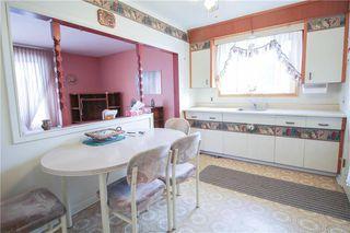 Photo 6: 132 Vryenhoek Crescent in Winnipeg: Residential for sale (3F)  : MLS®# 202005881