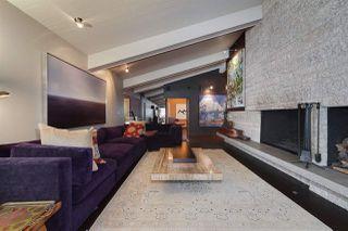 Photo 7: 9716 RIVERSIDE Drive in Edmonton: Zone 10 House for sale : MLS®# E4196398