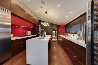 Photo 10: 9716 RIVERSIDE Drive in Edmonton: Zone 10 House for sale : MLS®# E4196398