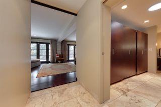 Photo 28: 9716 RIVERSIDE Drive in Edmonton: Zone 10 House for sale : MLS®# E4196398