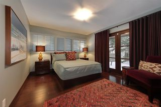 Photo 32: 9716 RIVERSIDE Drive in Edmonton: Zone 10 House for sale : MLS®# E4196398
