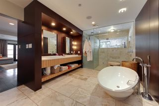 Photo 26: 9716 RIVERSIDE Drive in Edmonton: Zone 10 House for sale : MLS®# E4196398