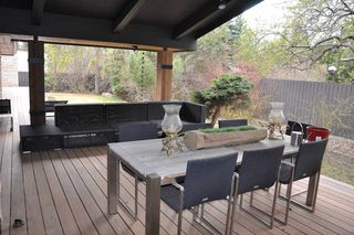 Photo 42: 9716 RIVERSIDE Drive in Edmonton: Zone 10 House for sale : MLS®# E4196398
