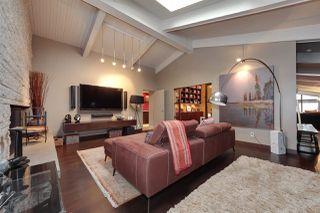 Photo 21: 9716 RIVERSIDE Drive in Edmonton: Zone 10 House for sale : MLS®# E4196398