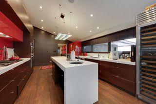 Photo 11: 9716 RIVERSIDE Drive in Edmonton: Zone 10 House for sale : MLS®# E4196398
