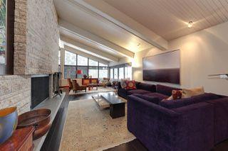 Photo 5: 9716 RIVERSIDE Drive in Edmonton: Zone 10 House for sale : MLS®# E4196398