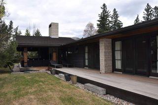 Photo 47: 9716 RIVERSIDE Drive in Edmonton: Zone 10 House for sale : MLS®# E4196398