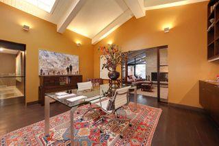 Photo 18: 9716 RIVERSIDE Drive in Edmonton: Zone 10 House for sale : MLS®# E4196398