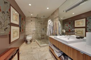 Photo 33: 9716 RIVERSIDE Drive in Edmonton: Zone 10 House for sale : MLS®# E4196398