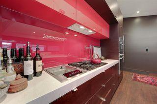 Photo 12: 9716 RIVERSIDE Drive in Edmonton: Zone 10 House for sale : MLS®# E4196398