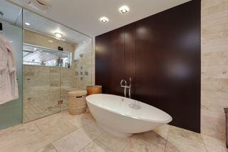 Photo 27: 9716 RIVERSIDE Drive in Edmonton: Zone 10 House for sale : MLS®# E4196398