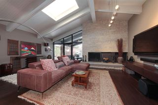 Photo 19: 9716 RIVERSIDE Drive in Edmonton: Zone 10 House for sale : MLS®# E4196398