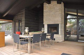 Photo 44: 9716 RIVERSIDE Drive in Edmonton: Zone 10 House for sale : MLS®# E4196398