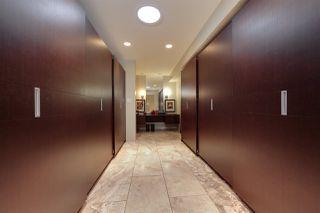 Photo 29: 9716 RIVERSIDE Drive in Edmonton: Zone 10 House for sale : MLS®# E4196398