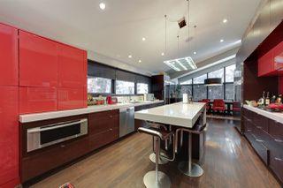 Photo 13: 9716 RIVERSIDE Drive in Edmonton: Zone 10 House for sale : MLS®# E4196398