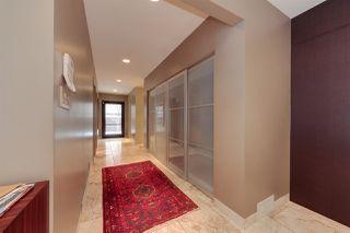 Photo 37: 9716 RIVERSIDE Drive in Edmonton: Zone 10 House for sale : MLS®# E4196398