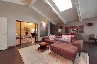 Photo 22: 9716 RIVERSIDE Drive in Edmonton: Zone 10 House for sale : MLS®# E4196398