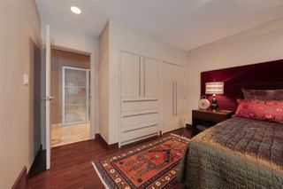 Photo 31: 9716 RIVERSIDE Drive in Edmonton: Zone 10 House for sale : MLS®# E4196398
