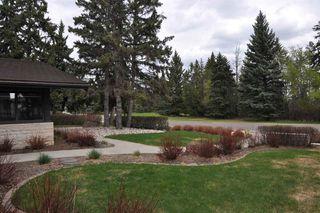 Photo 2: 9716 RIVERSIDE Drive in Edmonton: Zone 10 House for sale : MLS®# E4196398