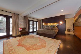 Photo 23: 9716 RIVERSIDE Drive in Edmonton: Zone 10 House for sale : MLS®# E4196398