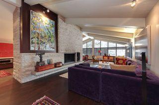 Photo 4: 9716 RIVERSIDE Drive in Edmonton: Zone 10 House for sale : MLS®# E4196398