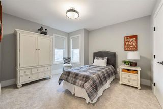 Photo 31: 24 Roberge Close: St. Albert House for sale : MLS®# E4198223
