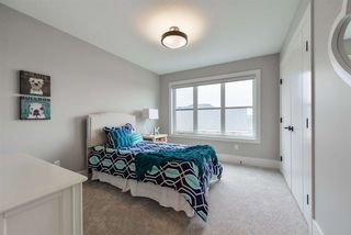Photo 32: 24 Roberge Close: St. Albert House for sale : MLS®# E4198223