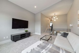 Photo 22: 24 Roberge Close: St. Albert House for sale : MLS®# E4198223