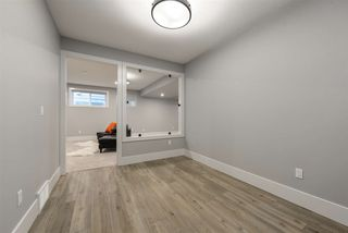 Photo 39: 24 Roberge Close: St. Albert House for sale : MLS®# E4198223
