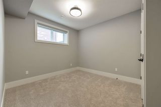Photo 40: 24 Roberge Close: St. Albert House for sale : MLS®# E4198223