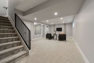 Photo 36: 24 Roberge Close: St. Albert House for sale : MLS®# E4198223