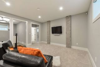 Photo 37: 24 Roberge Close: St. Albert House for sale : MLS®# E4198223