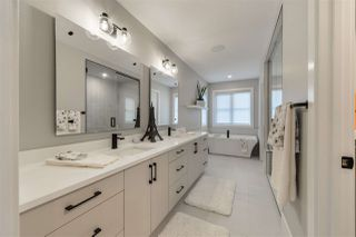 Photo 26: 24 Roberge Close: St. Albert House for sale : MLS®# E4198223