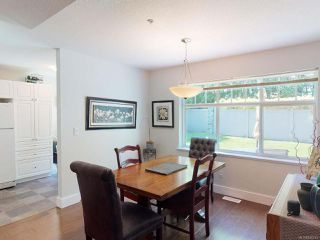 Photo 7: 6175 Rosecroft Pl in NANAIMO: Na North Nanaimo Row/Townhouse for sale (Nanaimo)  : MLS®# 840743