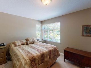 Photo 10: 6175 Rosecroft Pl in NANAIMO: Na North Nanaimo Row/Townhouse for sale (Nanaimo)  : MLS®# 840743