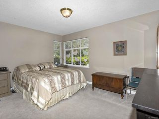 Photo 11: 6175 Rosecroft Pl in NANAIMO: Na North Nanaimo Row/Townhouse for sale (Nanaimo)  : MLS®# 840743