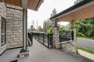 Photo 4: #109 12310 222nd Street Maple Ridge For Sale