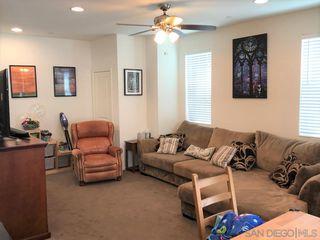 Photo 4: EAST ESCONDIDO Townhome for sale : 2 bedrooms : 317 Antoni Gln #1302 in Escondido