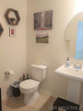 Photo 5: EAST ESCONDIDO Townhome for sale : 2 bedrooms : 317 Antoni Gln #1302 in Escondido