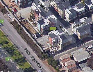 Photo 13: EAST ESCONDIDO Townhome for sale : 2 bedrooms : 317 Antoni Gln #1302 in Escondido