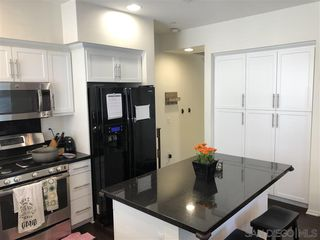 Photo 2: EAST ESCONDIDO Townhome for sale : 2 bedrooms : 317 Antoni Gln #1302 in Escondido