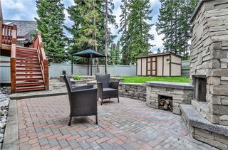 Photo 19: 410 Canyon Close: Canmore Detached for sale : MLS®# C4304841