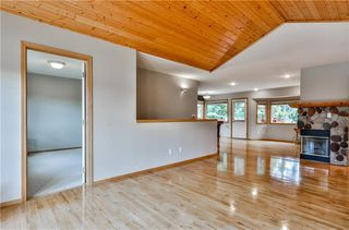 Photo 9: 410 Canyon Close: Canmore Detached for sale : MLS®# C4304841