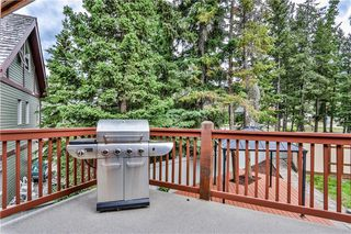 Photo 21: 410 Canyon Close: Canmore Detached for sale : MLS®# C4304841
