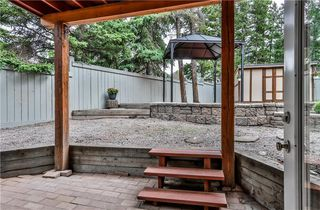 Photo 18: 410 Canyon Close: Canmore Detached for sale : MLS®# C4304841